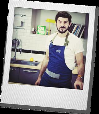 entrepreneurs toulousains Fabrice Mignot